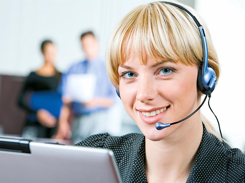 content_telefonmarketing
