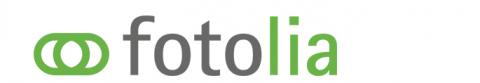 logo_fotolia