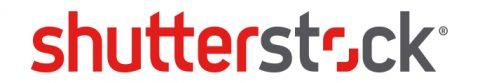 logo_shutterstock