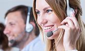 "Seminar Telefontraining ""Cool telefonieren"""