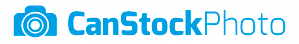 logo_canstock