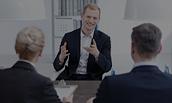 Seminar Erfolgreich verhandeln