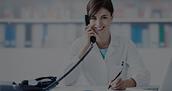 Seminar Das empathische Patientengespräch am Telefon